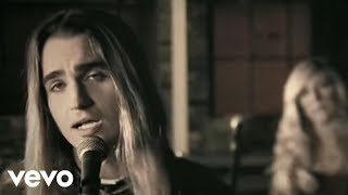 Watch Cross Canadian Ragweed Sick And Tired video