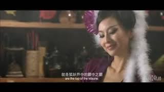 Hồ Ly Tinh   The Extreme Fox 2014 Phim Kiếm Hiệp Hài hước   YouTube