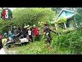 Kecelakaan vespa di jurang klampok saat pulang dari acara jamnas vespa malang raya MP3