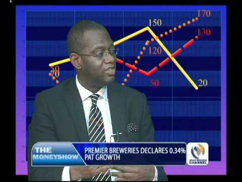 Nigeria's Economy & Foreign Investment - Part 3