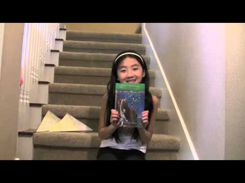 Magic Tree House 51 High Time For Heroes A Stepping