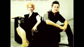 Watch Sixpence None The Richer Brighten My Heart video