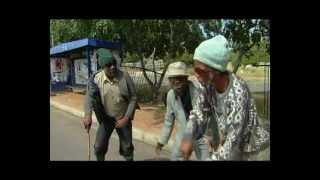 Tripple R- Rra Mokwetjepe