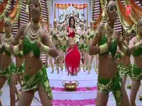 Chammak Challo 1080p Hd Full Video - Ra.one [funmaza].mp4 video