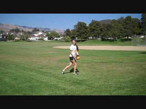 Explosive Medicine Ball Training - Explosive Athletic Strength Training Workouts Image 1