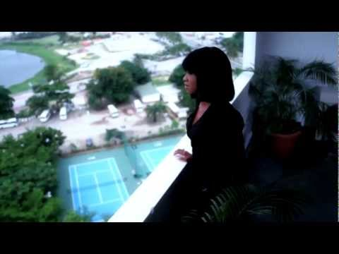 Nollywood Movie 2012 - Journey to Self - Teaser