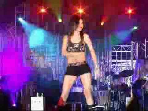 没有钱你会爱我吗(现场),mei You Qian Ni Hui Ai Wo Ma(live),林晓婷唱,梦者乐队 video