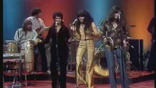 Watch Linda Ronstadt You