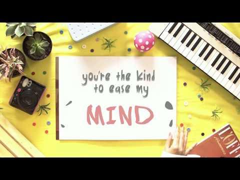Download Osvaldorio ft. Sheila Dara Aisha - You're The Kind    Mp4 baru