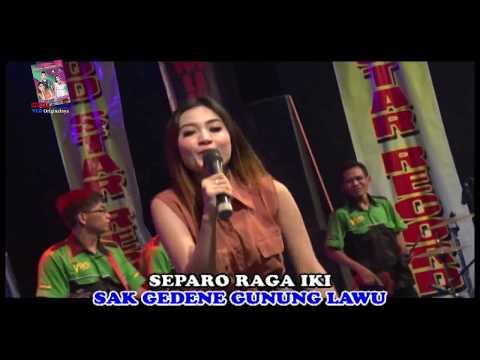download lagu Nella Kharisma  Kesandung Masa Lalu  Om. New gratis
