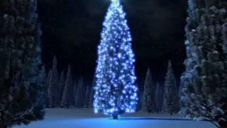 Watch Anne Murray O Holy Night video