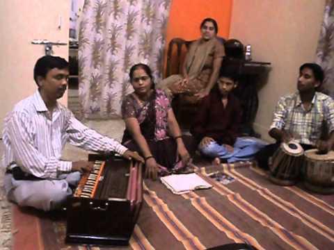 shambho shankara
