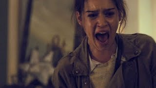 """Rings (2017) - """"Seven Days"""" Spot -Paramount Pictures"""