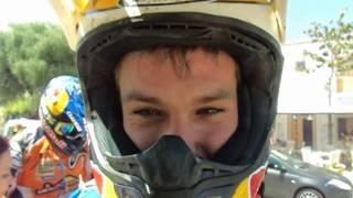 Sardegna Raly Race 2015: Jordi Viladoms