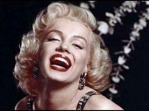 Happy Birthday Mr. President - Marilyn Monroe