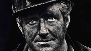 Mini Thin - Coal Miners Lullaby - Hillbilly Hustle album West Virginia UBB mine disaster obama