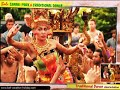PT. HIRO CHAN Bali Tour & Travel / Bali Safari Park + Traditional Dances Tour Package 