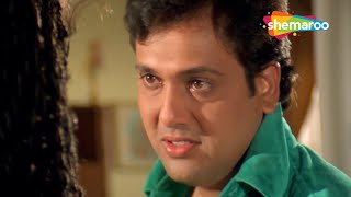 Dulhe Raja (HD)(1998) - Hindi Full Movie in 15mins - Govinda, Raveena Tandon,Johnny Lever