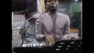 Bolna Kothay Tumi - Arfin Rumey ¦ Arfin Rumey & Friend's Jago FM 94.4 ¦ Eid-Ul-Fitar, 2016 ¦
