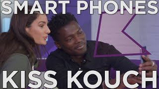 The BEST Smart Phone of 2017 | KISS Kouch