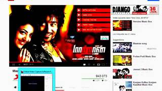 Maatraan - Maatran SoundBox (Full songs)