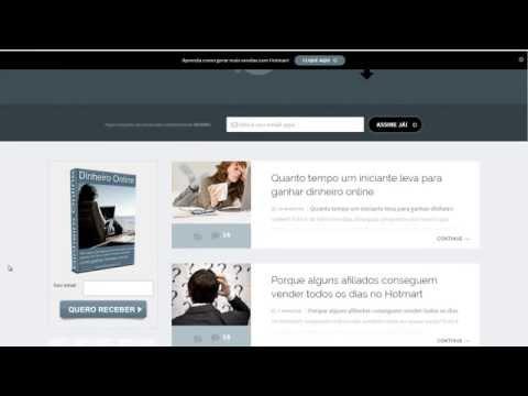 Como VENDER MAIS com Blogs - Jordão Felix