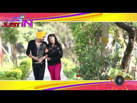 April Jukebox - 2   Nonstop Full HD Brand New Punjabi Song 204...