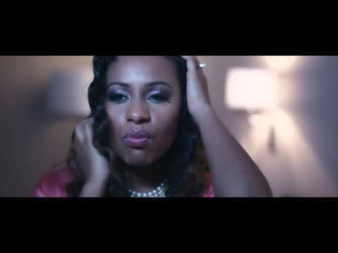 Wizboyy Ofuasia Feat Teeyah Lovinjitis video