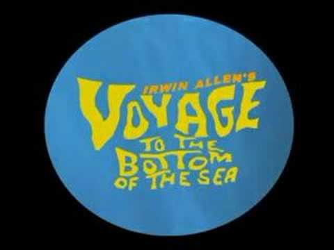 Voyage to the Bottom of the Se... is listed (or ranked) 20 on the list The Best Submarine Movies Of All Time
