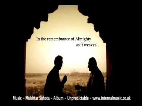 Charka - Mukhtar Sahota & Wadalis - Unpredictable