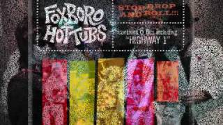 Watch Foxboro Hot Tubs Shes A Saint Not A Celebrity video