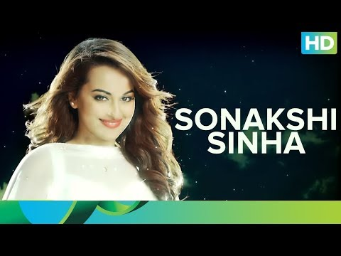 Happy Birthday Sonakshi Sinha!!!