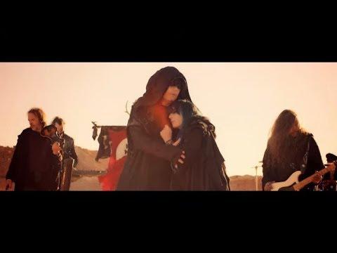 Mägo de Oz - Te traeré el horizonte feat. Ara Malikian (Videoclip Oficial)