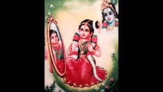 Thiruppavai song 26: Maale Manivanna | Kuntalavarali | Adi