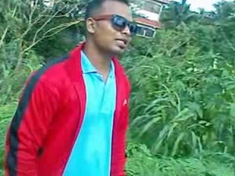 sss rap uploaded by shashikant (tujhe bhul na pao)