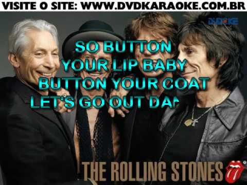 Rolling Stones, The   Mixed Emotions