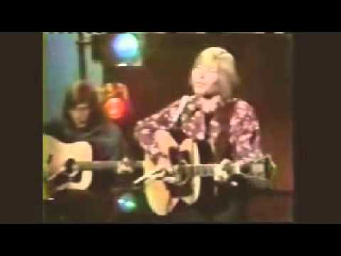 John Denver - It