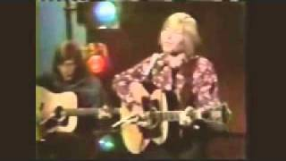 Watch John Denver Its A Sin To Tell A Lie video