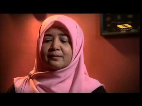 Tekad 01 in Malay with English subtitles