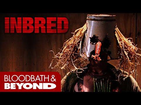 Inbred (2011) - Horror Movie Review