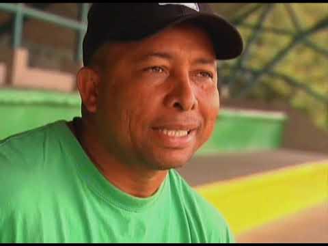 El lenguaje no-verbal en el béisbol
