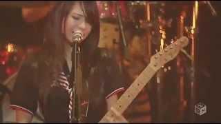 Watch Scandal Namida No Regret video