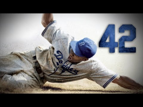 42 - Reviewed!