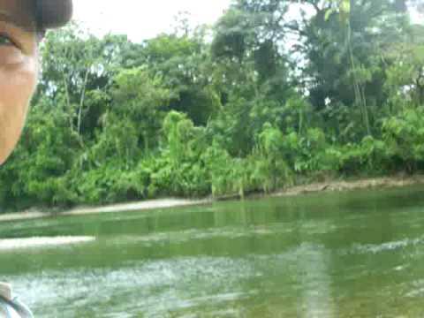 videos pesca sabaletas 009