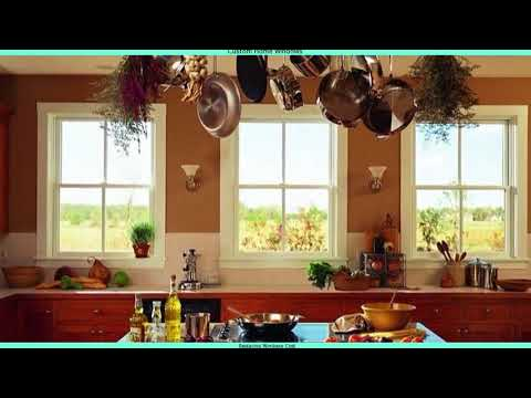 Custom Residential Windows in Spring Lake Park | Replacing Windows Cost Minnesota