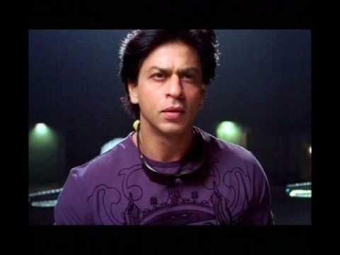 Shahrukh | Hrithik | Akshay | Aamir | Ajay | Saif | Salman |...