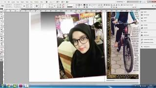 download lagu Tegar - Bukti Cover Desain Melinda gratis