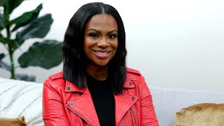 Kandi Burruss on Kenya Moore's 'RHOA' Return and Why NeNe Leakes Is Not the Show's Queen (Exclusi…