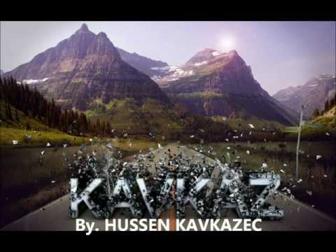 Kavkaz Lezginka Music video