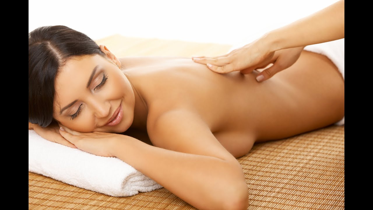 Эротический массаж ирина 13 фотография